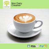 La Chine des fournisseurs non laitiers café en poudre Creaner Creamer, la formation de mousse Creamer