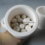 Kruik van de Molen van het Zirconiumdioxyde van de Leverancier van China de Ceramische