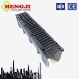 Venta caliente el Hormigón Polímero Canal lineal para uso intensivo