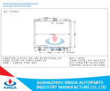 Radiatore automobile/dell'automobile per Honda Civic'92 - 00 D13b/D16A all'OEM 19010-P30-901