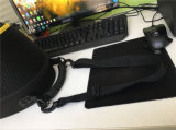 Nouveau casque de moto Design personnalisé EVA Cas Sac Mini Casque de protection