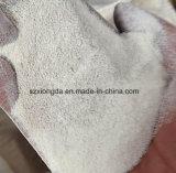 Pulverizer Miller del PVC di buona qualità per plastica