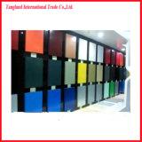 Leichtes zusammengesetztes Panel-/Aluminiumumhüllung-Aluminiumblatt/zusammengesetzte Aluminiumplatte