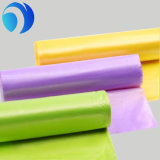 プラスチック高品質のPEのごみ袋