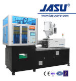 Phase unique Jasu bouteille Pet Automatique Machine de moulage par soufflage d'injection