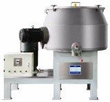 Revêtement en poudre de qualité supérieure de mélangeur de production