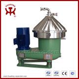 Alta centrifuga del disco di effetto di separazione di separazione per biotecnologia farmaceutica