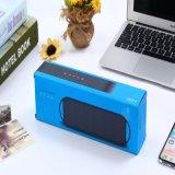 2018 наиболее востребованных беспроводной портативный мини-гарнитуры Bluetooth