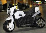 يمزح جيّدة يبيع [نو تب] عمليّة ركوب على لعبة درّاجة ناريّة