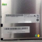 15産業アプリケーションのためのインチG150xvn01.1 LCDのパネル