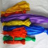 Мешок Vegetable упаковки сетчатый/мешок сетки для лука