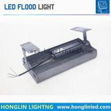 luz de inundação do diodo emissor de luz de Beem do estreito da luz do projetor do diodo emissor de luz 36W