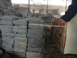 G603/G654/G682 de cubos de granito para Parque/jardín/cochera flameados/Natural Split/corte de sierra la pavimentación de granito