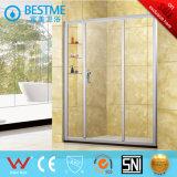 中国の工場標準浴室のシャワーの区分(B1804)