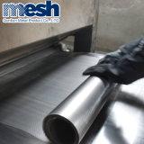На заводе Anping расширенной металлической сетки для украшения