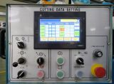 Ponte de Pedra automática viu em placas de corte&Ladrilhos&Counter Tops (HQ400/600/700)