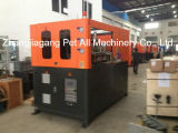 製造業のプラスチックびん(PET-06A)のためのBlowig機械