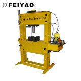 Barato, prensa hidráulica presionada hidráulica durable de la máquina