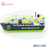 Förderung-Geschenk-Gummisankt 2GB/4GB/8GB/16GB/32GB Kurbelgehäuse-Belüftungusb-Laufwerk