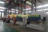 Тормоз давления CNC рукоятки робота Ahyw Anhui Yawei подавая