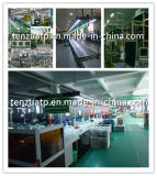 Стартер для Isuzu 6he1, 6hh1 двигателя, 24625221, 1811002950, 1811003070, 8943998261