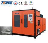 máquina del moldeo por insuflación de aire comprimido de Pasteur de la pipeta 0.2ml