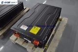 EV、Phevの乗用車のための400V 37ahのリチウム電池のパック