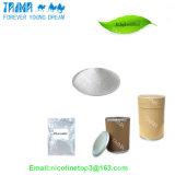 Polvere etilica del maltolo dell'additivo alimentare di alta qualità, agente di sapore del commestibile