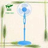 электрический охлаждая стоящий вентилятор 16inch для домашнего офиса