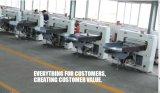 machine de découpage de papier de grand format de 920mm