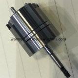 Chat diesel 32f61-00060 de soupape du tracteur à chenilles 320d pour l'injecteur courant de longeron 326-0690