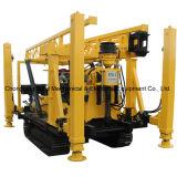 Macchina Drilling della piattaforma di produzione del traforo del terreno della perforatrice da roccia
