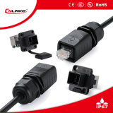 De Lader van de Kabel Connector/USB Connector/USB3.0 van de fabriek USB voor Printer, Scanner