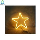 Светодиодные Неоновые Light Star Декоративная светодиодная лампа