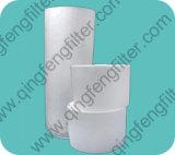 Filtro de membrana de PTFE hidrofóbico disco para la filtración de gas