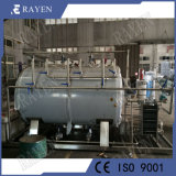 Санитарные из нержавеющей стали CIP оборудование системы очистки CIP