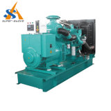 Generatore professionale 800kw con Cummins Engine