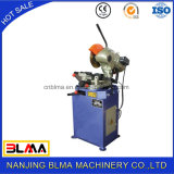 Machine de découpage froid orbitale de pipe d'acier inoxydable de constructeur de la Chine