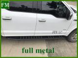 Punto laterale di alluminio 2015-2017 del rapace del Ford