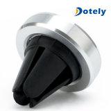 Metallmagnetische Montierungs-UniversalHandy-Halter-Luft-Luftauslass-Auto-Montierung