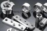 MIM OEM de moldeo por inyección de metal fabricante de piezas de acero inoxidable Armarium