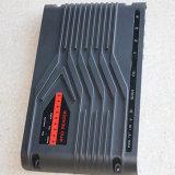 El lector RFID UHF Impinj R2000 Calendario de carreras de chip de 4 puertos lector fijo UHF