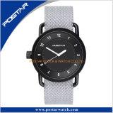 Style de pilotage Sport Quartz montre-bracelet pour hommes