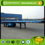 Multifunktionschinese 3 Wellen 60 Tonnen-niedriges Bett