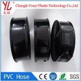 PVC Hig Grau de borracha Layflate especializado