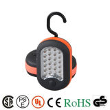 Hot Selling Fashion Promotional Outdoor LED Work Working Lamp Light