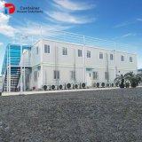 모듈 조립식 경제적인 콘테이너 집 또는 사무실