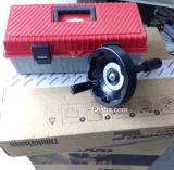 32mm*32mm (20-m)를 가진 SMT 3D-Spi 장비 검사 제조자
