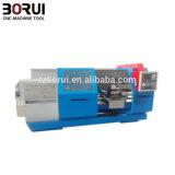 Qk1319 die bestes China-Cer anerkannte CNC-Rohr-Gewinde-Drehbank-Maschine