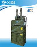 Presse de emballage de verticale de machine de papier du rebut Vmd40-11070